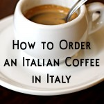 10 Tourist Mistakes when Visiting Italy: Tipping, Tickets, and More